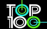 2015年年度制药工业排行榜TOP100