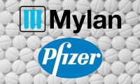 真正的转型!辉瑞Upjohn与Mylan合并,打造200亿美元收入的新公司