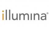 Illumina Q3收入增长20%,测序系统收入增长强劲