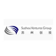 苏州创业投资集团有限公司