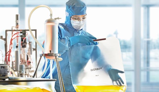 疫苗工艺创新技术高峰论坛即将登陆长春