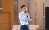 【直播DC2018】张国旺:本土企业的渐进式创新