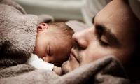 新研究发现:原来备孕男性也需要补充叶酸,精子中表观遗传变化会影响后代健康