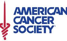 2013年美国癌症协会发布全美癌症预计报告