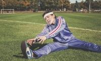 开外挂?优秀运动员的微生物群中发现提高成绩的菌