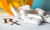 美国血压药第四次召回?!FAD检测出潜在致癌杂质
