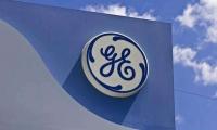 GE将以214亿美元向丹纳赫公司出售生物制药业务