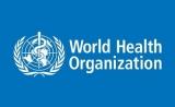 一文读懂WHO预认证:国内药企新机遇
