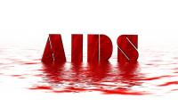 大学校园成艾滋病重灾区,艾滋病治疗路在何方?