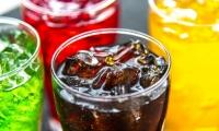 还在喝?Science揭示直接证据:含糖饮料会促进肿瘤生长