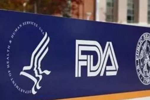 赛多利斯助力中国造!FDA批准10年来首款创新HIV疗法