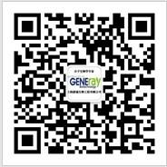 上海捷瑞生物工程有限公司