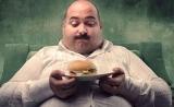 全球约20亿人过于肥胖 至少1.5亿儿童挨饿