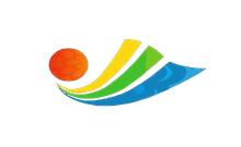第二届国际转化医学信息学会议暨第十二届国际生物信息学会议