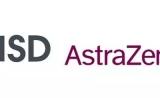默沙东两大重磅癌症疗法获FDA批准扩展适应症