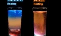 ACS Nano:鸡尾酒启发男性避孕新策略