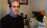 Science子刊:科学家发现检测早期胰腺癌新方法,灵敏度达87%,特异性达98%
