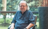 专访|现代肿瘤免疫治疗奠基人之一James Allison谈免疫疗法