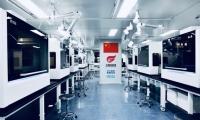 """具备每天万人份检测能力,武汉""""火眼""""实验室将为抗击疫情和防疫复工提供坚强保障"""