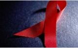 联合国艾滋病规划署最新报告指出2017年全球有3690万例HIV感染病例