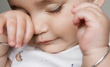 美用全基因组测序研究儿童神经母细胞瘤 获重要突破
