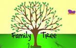 当FamilyTree遇上MeTree,家族史助力识别疾病风险