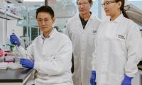 Nature子刊:可逆的RNA开关控制基因表达,调节基因疗法剂量
