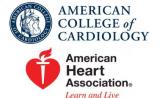 权威机构发布新标准:高于130/80就是高血压