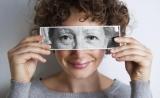 模拟0碳水化合物饮食的药物能使人健康长寿?