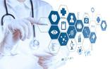 人力资源和社会保障部:异地就医住院费直接结算