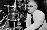 史上第二大抗生素——链霉素,坎坷曲折的成功之路!