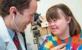 PNAS:先天愚可以治疗了!科学家找到改善唐氏综合征的药物
