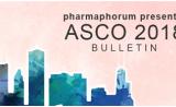 ASCO2018回顾:液体活检在早期肺癌检测中的应用