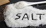2篇JCI:高盐食物,让你饿,而不是渴