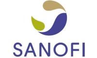 賽諾菲中國Q2銷售額增長17.1% 4+7驅動其向專科護理業務轉型