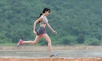 习惯晚上运动?新研究发现:早上锻炼或许更有助于人们抗癌