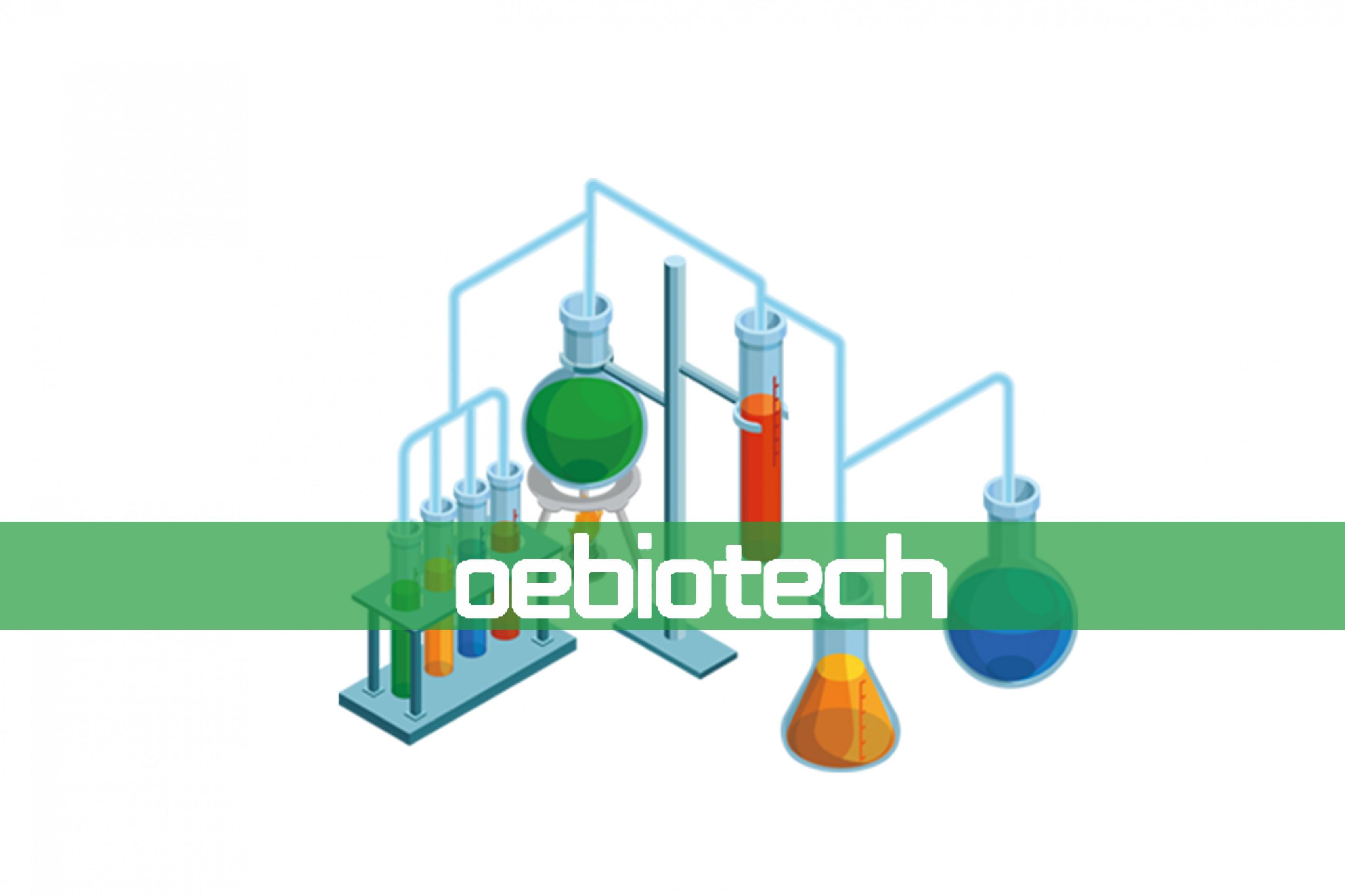 技术分享 | 如何快速预测分泌蛋白?一起来Get吧!