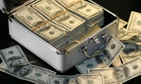 GEN:2018年薪最高的10位生物制药公司CEO,第一名5860万美元