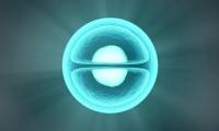 遗传发育所在HPV病毒致癌分子机制方面取得进展