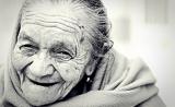 """首次证实!衰老""""关键分子""""被发现,抑制它可延长寿命"""