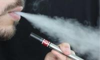美國官方:疑似找到電子煙致癌的罪魁禍首——維生素E醋酸酯