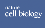 中科院等首次发现重编程障碍关键因子 | Nature子刊