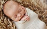 胚胎植入前遗传学诊断技术专题