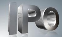 中国生物技术公司,领跑今年上半年生物技术IPO榜单