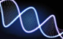 多基因测序技术发现自闭症外显子的频发突变