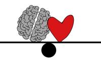 Nature子刊:深层次理解大脑确认偏向,为何你会这样思考?