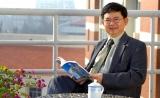 """专访厦大药学院院长张晓坤教授:从抗癌创新药到减肥潜力股,始终专注""""核受体"""""""