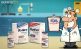 美国FDA受理百时美PD-1免疫疗法Opdivo治疗所有适应症的四周一次用药方案申请