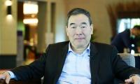 专访 | 蒲慕明院士:未来人工智能进一步发展需从脑科学得到启发