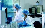 迪安诊断拟出资7250万设立健康保险公司